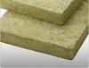 Mineral Wool Insulation Bats -- TempControl?