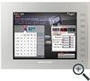 Monitouch HMI V9 Series -- V9080iSD - Image