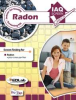 Radon Screen Check -- 6JHR0
