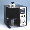 Micro-Carbon Residue Tester -- ACR-M3
