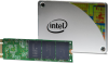 Intel® SSD Pro 2500 Series (120GB, 2.5in SATA 6Gb/s, 20nm, MLC) - Image
