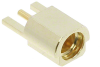 Coaxial Connectors (RF) -- 0734150960-ND - Image
