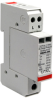 Type 2 Multi-Pole AC Surge Protector -- DS240