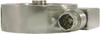 Compression Pancake Load Cell -- Model XLPC - Image
