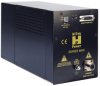 Versatile Power Supply Modules -- MHX Series
