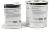 Cytec CONATHANE EN-2521 Polyurethane Encapsulant Black 1 gal Kit -- EN-2521 BLACK GAL KIT