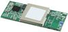RF Transceiver Modules -- 1475-1049-ND