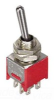 Specialty Toggle Switch -- 35-002 - Image