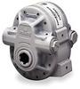 Hydraulic PTO Pump - Image