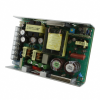 AC DC Converters -- 102-2000-ND - Image