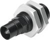 Receiver nozzle -- SFL-100-F -Image