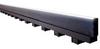 MetaBright™ High Power Line Light 100 inch -- MB-LL2107