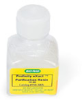 Profinity eXact Purification Resin -- 156-3005