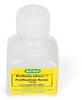 Profinity eXact Purification Resin -- 156-3005