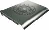Evercool Zodiac II Notebook Cooler -- 12744