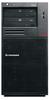 Lenovo ThinkServer TS200 652812U Tower Entry-level Serv.. -- 652812U