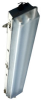 Class 1 Division 2 Fluorescent Light for Corrosion Resistant Requirements (Saltwater) -- HALP-48-2L