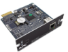 UPS Network Management Card 2 -- AP9630 - Image