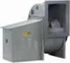 Backward Curved Centrifugal Fan -- 41P Series