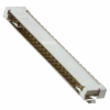 Rectangular Connectors - Headers, Male Pins -- 670-1843-ND