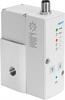 VPPM-8L-L-1-G14-0L10H-A4P-S1 Proportional pressure regulator -- 571289 -Image