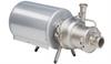 Ws+ Self-Priming Pumps (IEC) - Image