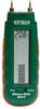 Pocket Moisture Meter -- MO210-Image