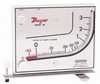 MARK II 25 - Dwyer Mark II Model 25 Inclined Manometer, 3