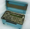 T1 Micro BERT Test Set -- Phoenix 5575A