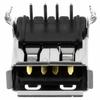 USB, DVI, HDMI Connectors -- UE27AC54100-ND