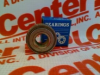 BALL BEARING SEALED 14MM ID 35MM OD 1/2IN W -- 87014