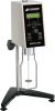 Rotary Viscometer -- Model 2020