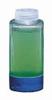 DS3124-0010 - Adapter for 250 mL Thermo Scientific Nalgene centrifuge bottle 06107-00 -- GO-06114-00