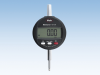 MarCator Digital Indicator -- 1075 R