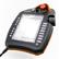 Controller -- KUKA smartPAD