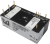 Single Output - Miniature High Voltage Power Supply -- RS Series