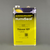 HumiSeal 521 Thinner Clear 5 L Can -- 521 THINNER 5LT -Image