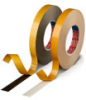 Double-sided PE-Foam Mounting Tape -- 62934 -- View Larger Image