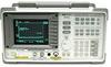 Spectrum Analyzer -- 8590L