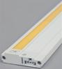 Lighting Fixture -- 700UCF1993W-LED