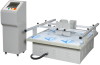 Vibration Testing Machine For Package Box -- HD-A521