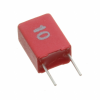 Film Capacitors -- 1928-1661-ND - Image
