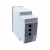Time Delay Relays -- 1864-2631-ND -Image