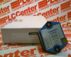 OMEGA ENGINEERING D1312 ( DIGITAL TRANSMITTER TYPE J THERMOCOUPLE INPUT )