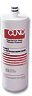 Ice Filter Cuno CFS8000-S -- CFS8000-S -- View Larger Image