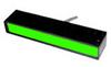 MetaBright™ High Power Narrow Backlight 0.5x4 inch -- MB-NBL105