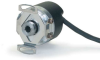 Angle Encoder Without Integral Bearing -- ERN 1085 [ ERN 1000 ]