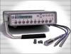 Signal Conditioner -- Model 2210