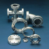 Series 88 CF UHV Components & Fittings -- Series 88