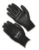 PIP G-Tek ONX Gloves -- hc-19-149-610